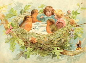 Royalty-Free-Image-Nest-TeaParty-GraphicsFairy