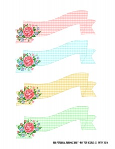 free-floral-banners-by-FPTFY-3c