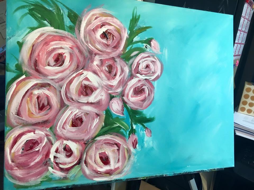roses 6